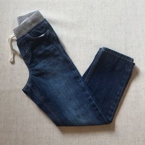 Old Navy 5T jeans